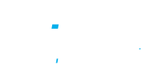 TIP composite 株式会社